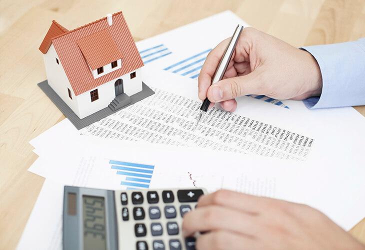 помощь в получении ипотечного кредита потребительский кредит тольятти процентные ставки